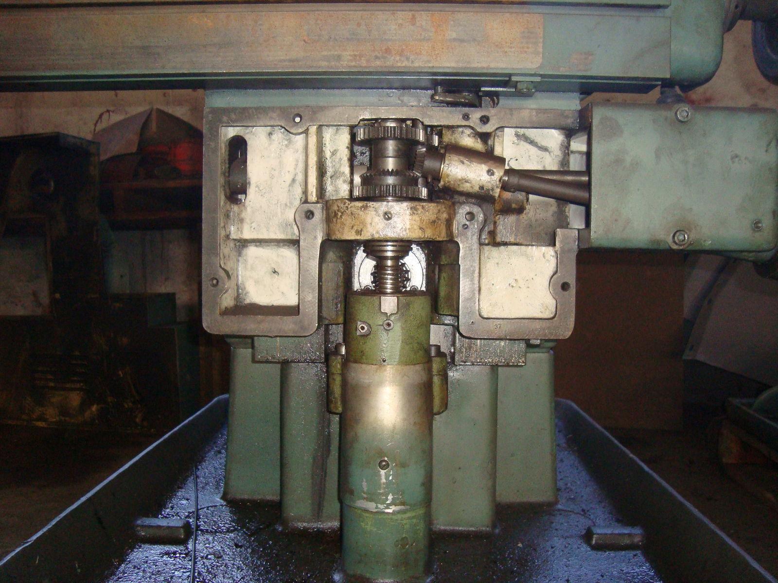 ALG - 200