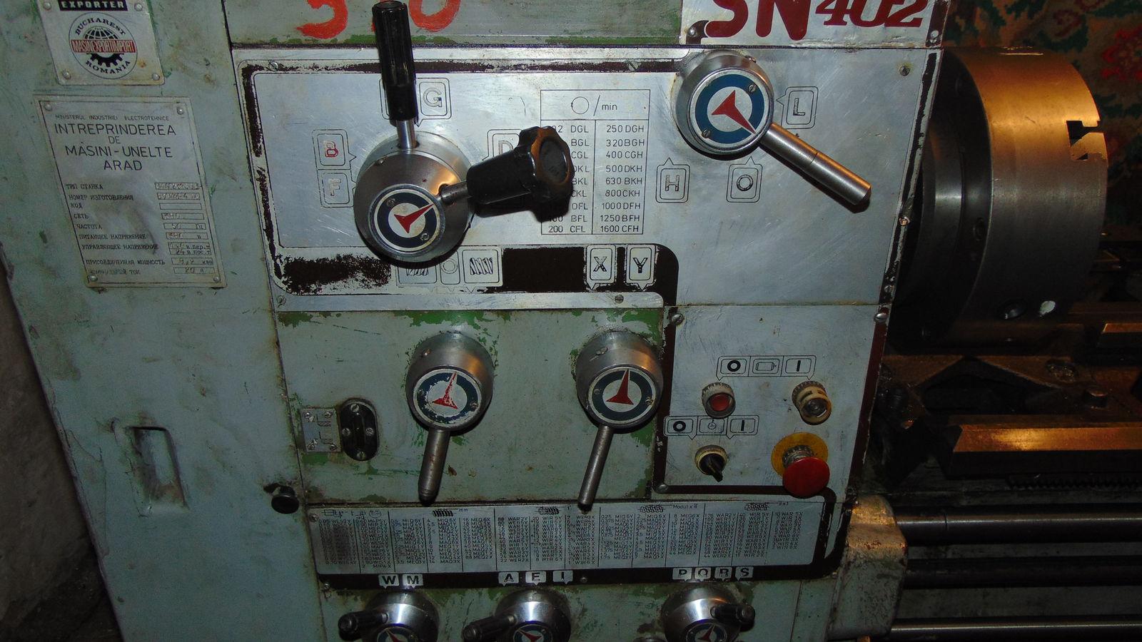 sn- 402