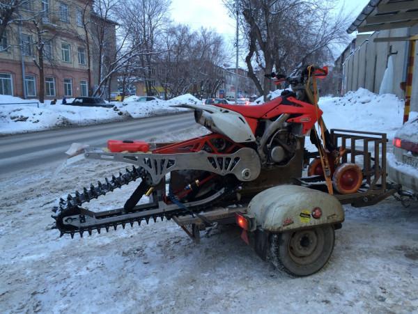 удлиннил гуслю ))со 120 до 144 дюймов))))