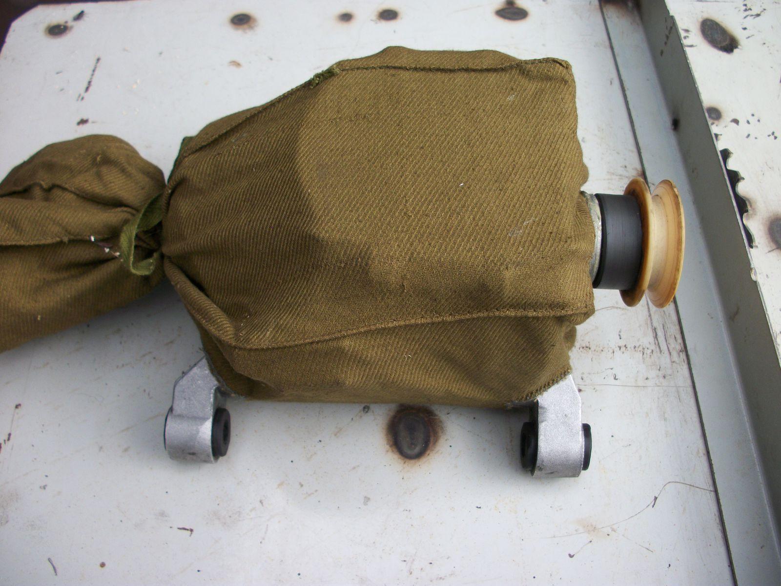 Что можно сделать из мотора от стиральной машины.