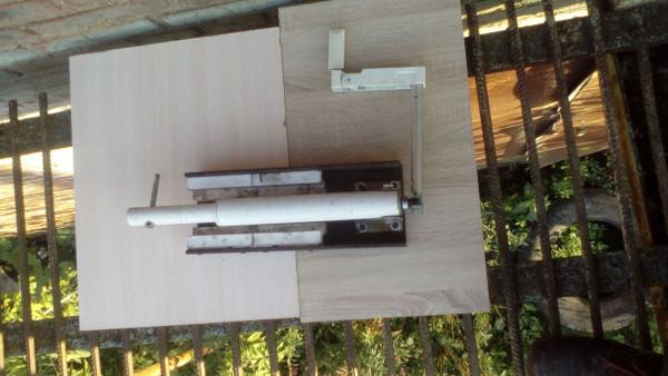 Внутреннее устройство задней бабки (2)