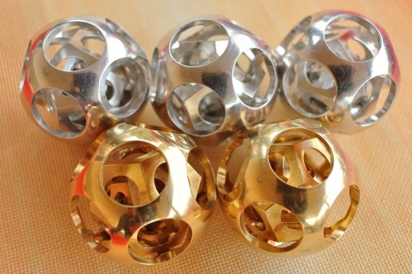 new_brass_balls