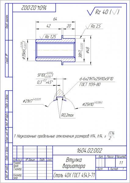 Втулка вариатора _ 1604.02.002.jpg