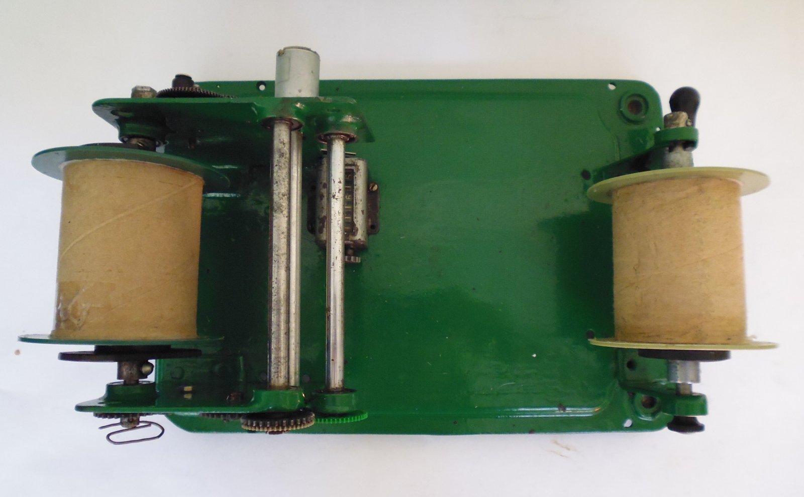 P1250286.JPG