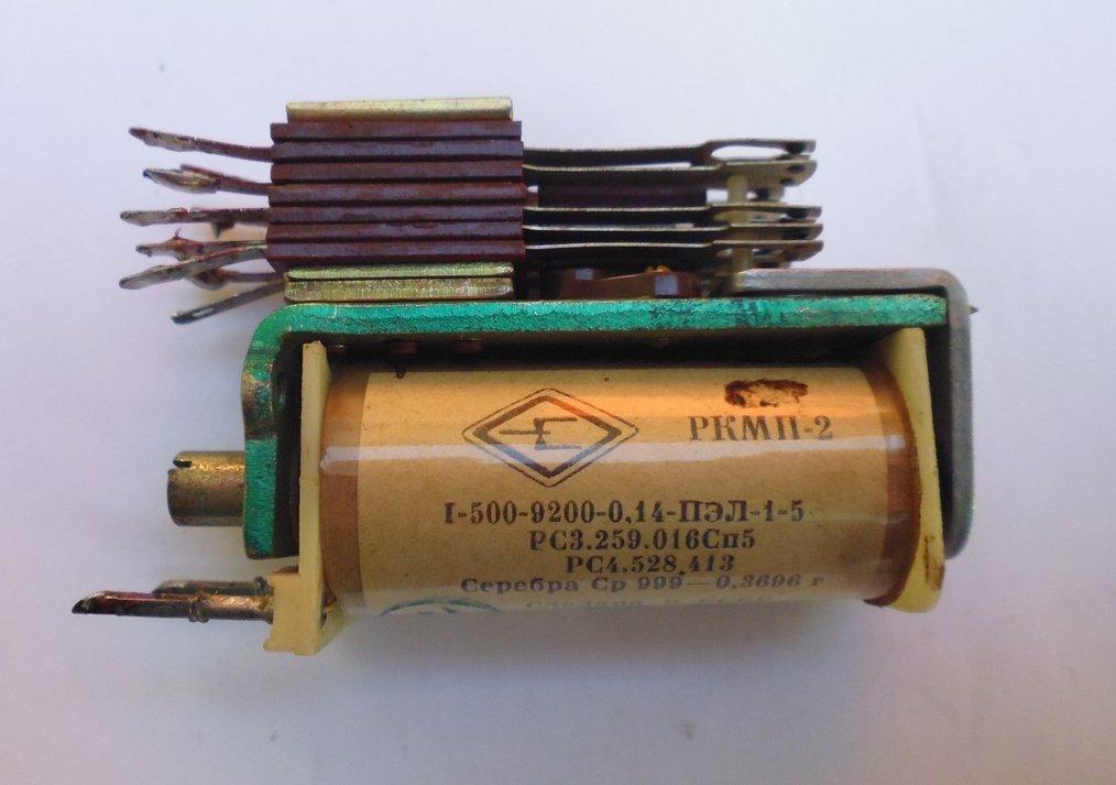 p1260607.goHbc.jpg