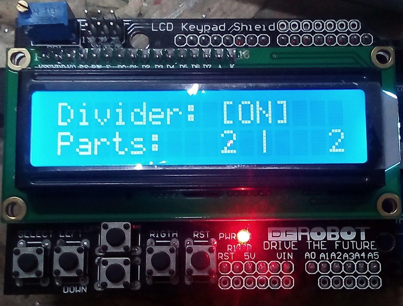 LCD_Keypad_Shield
