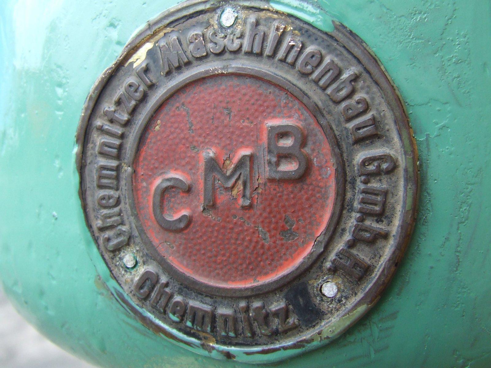 CM10N