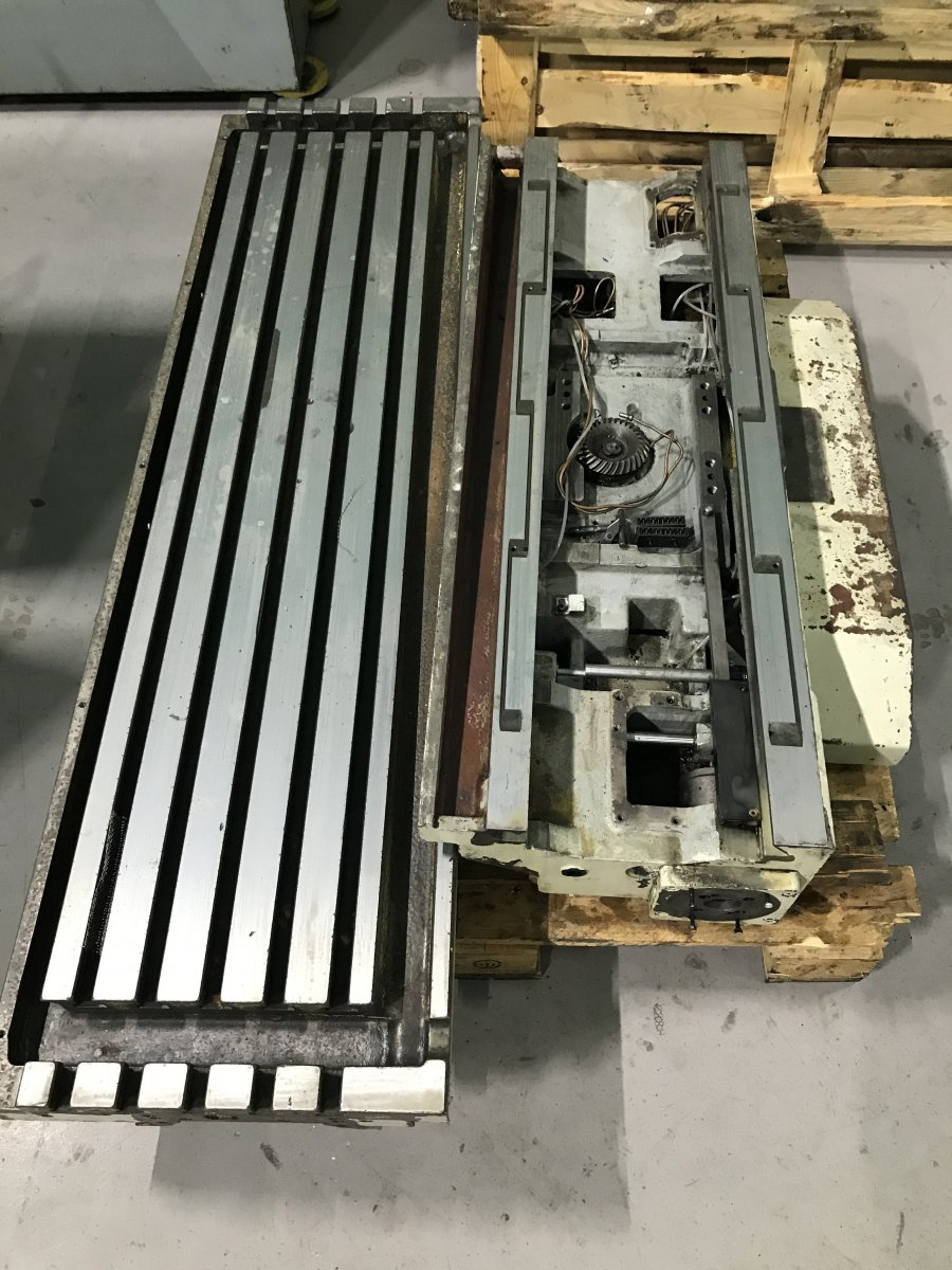 B17217FA-E198-4D30-A750-EEFB7E97A41D.jpeg