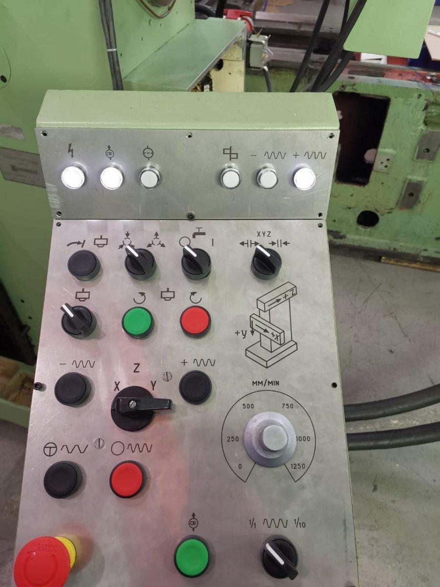 CB6A2097-E7EE-431F-A012-3F9F5E6C7F90.jpeg