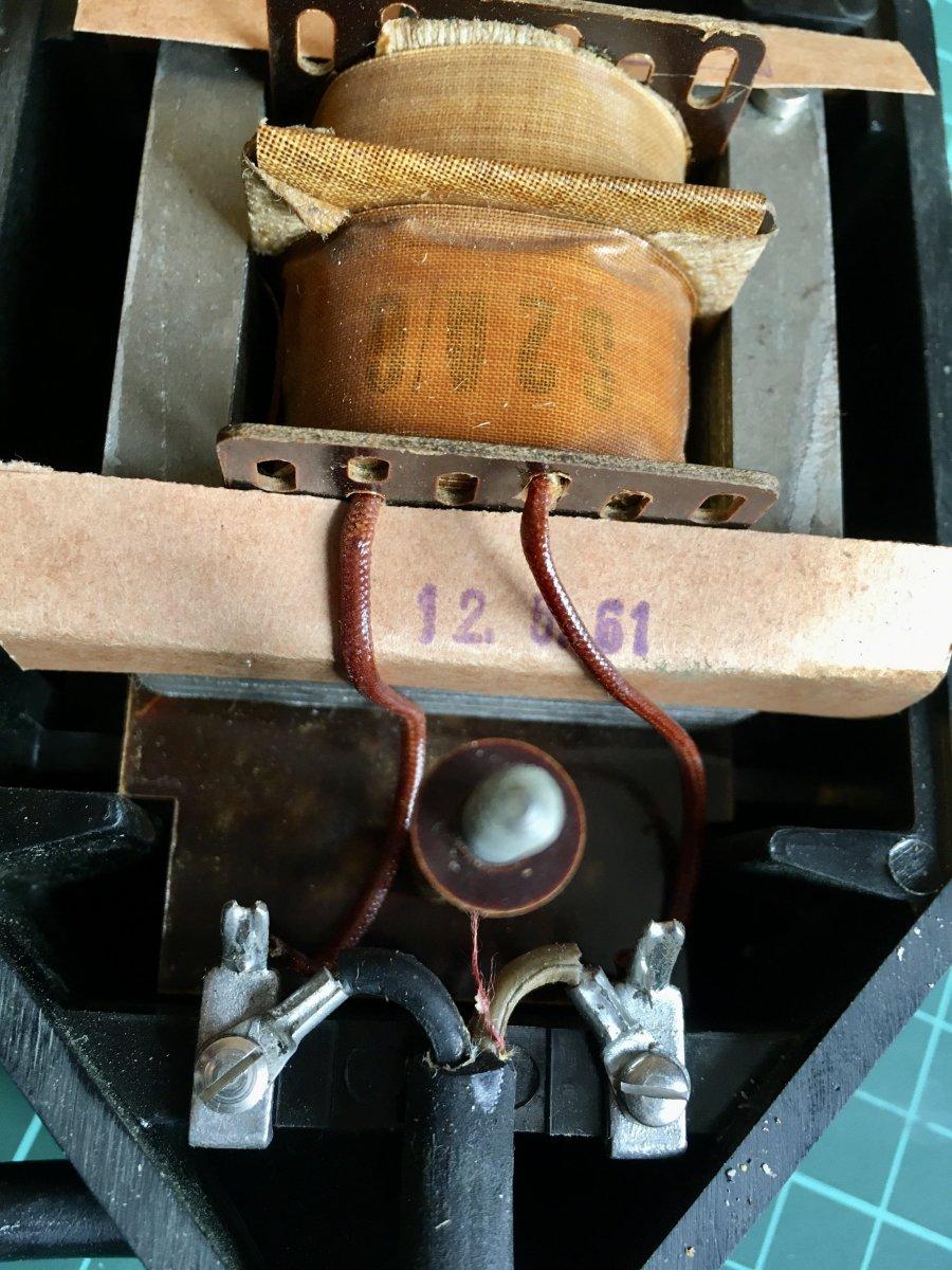 19EB0E8A-ED9E-4AE1-8C1F-7F4B5FF94394.jpeg