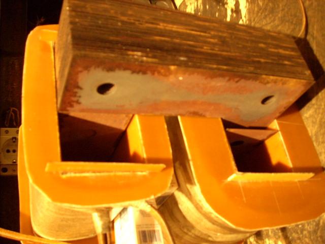Расчет железа для сварочного аппарата легкий сварочный аппарат