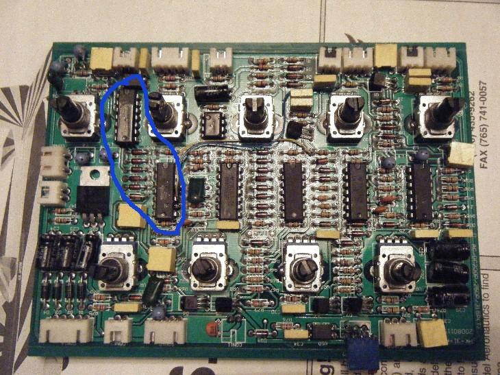 Схема tig 203 ac dc pulse фото 828