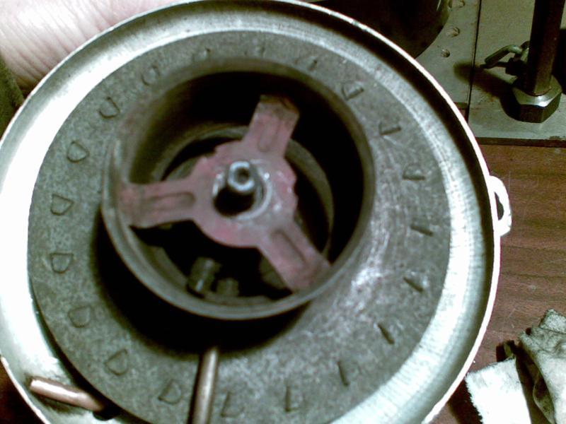 Теплообменник ов 65 Паяный теплообменник Alfa Laval CB110-82H Иваново