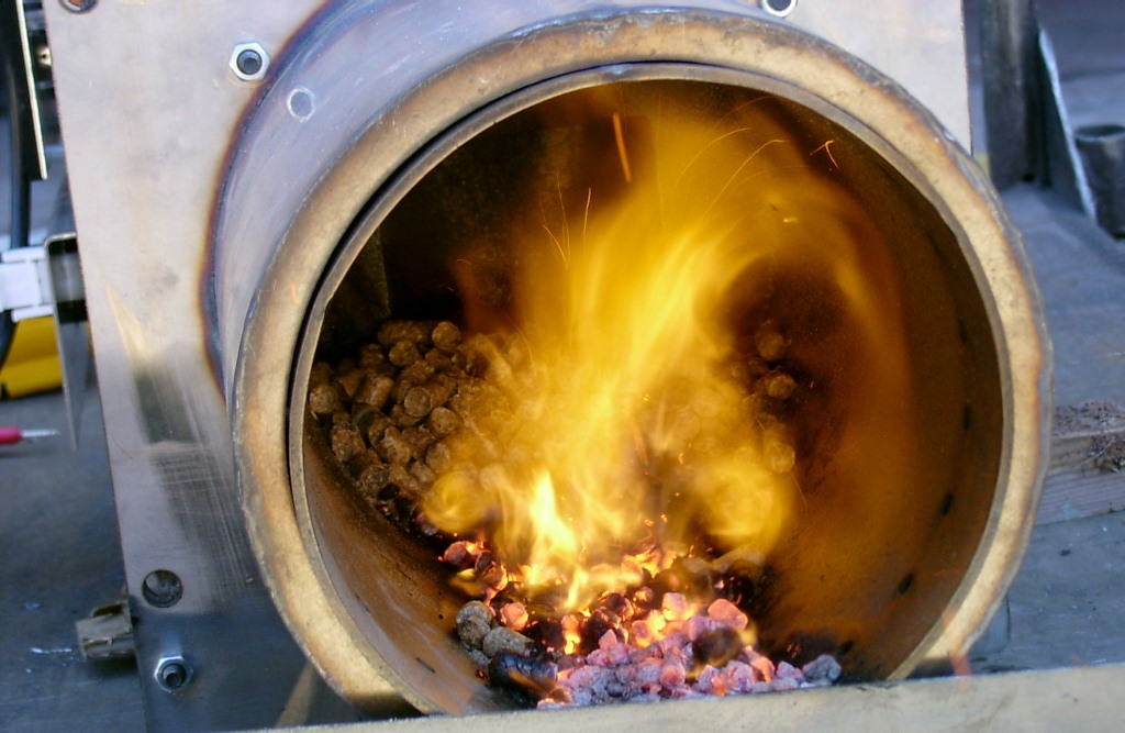 Производство растительного масла дома Полезные