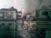 post-18396-074404700 1294568266_thumb.jpg