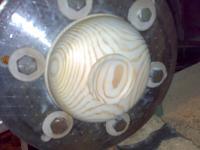 post-36126-011789700 1300352515_thumb.jpg