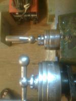 post-39253-057355600 1308509309_thumb.jpg