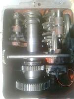 post-39253-091511700 1308745036_thumb.jpg