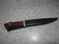 Самодельные ножи: IMG_0580.jpg