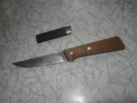 Самодельные ножи: IMG_0583.jpg