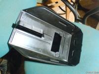 Best weld Maestro 200 - кратенький обзор: Совочек.JPG