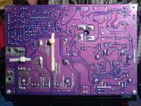 Best weld Maestro 200 - кратенький обзор: Мамка.2v.JPG
