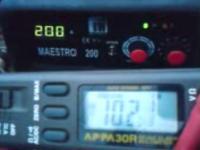 Best weld Maestro 200 - кратенький обзор: MOV00083(000054)19-54-18.JPG