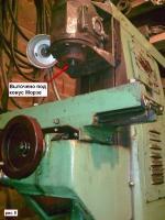 Самодельная ВФГ для НГФ-110: Фото3426а.jpg