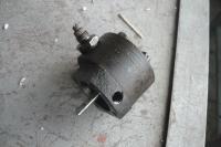 компрессор Зил-130 смазка и охлаждение: P1030008.JPG