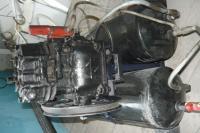 компрессор Зил-130 смазка и охлаждение: P1030006.JPG