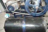 компрессор Зил-130 смазка и охлаждение: P1030007.JPG