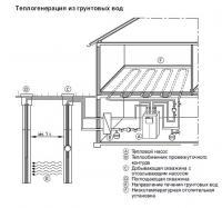 post-53268-073137400 1333995057_thumb.jpg