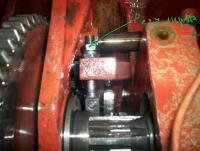 post-248-087373500 1338403209_thumb.jpg