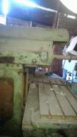 post-45211-092252300 1338912440_thumb.jpg
