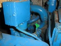 компрессор Зил-130 смазка и охлаждение: IMG_3503.JPG