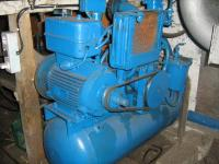 компрессор Зил-130 смазка и охлаждение: IMG_3501.JPG