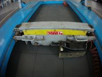 Пневматическая траверса на яму: AMBA0524.JPG