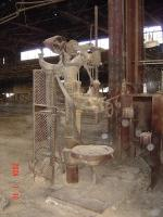 28 inch Cincinnati that was at the Youngstown Sheet & Tube Struthers Works in the 9inch and 12inch bar mill buildin.jpg