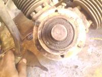 post-47836-006161300 1343850651_thumb.jpg