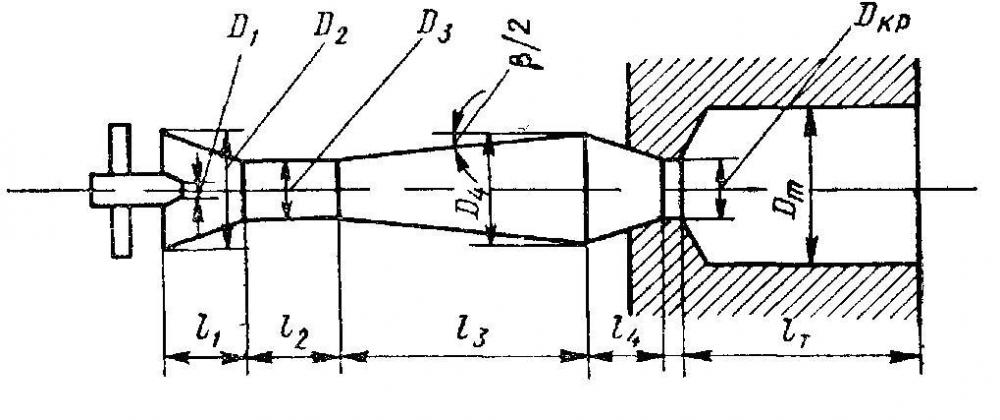 Тепловая схема парового котла фото 244