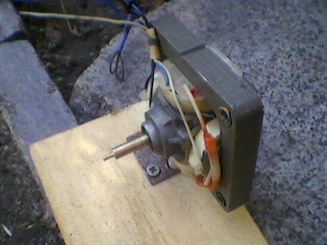 Электродвигатель эдг схема подключения 236