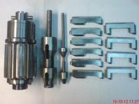post-16272-087190100 1349898700_thumb.jpg