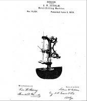 патент 11,221, Salmon W. Putman - Jun. 03, 1879.jpg