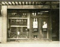 Morse Twist Drill store front, No92.jpg