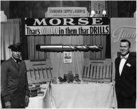 Display of Morse Twist Drill Tools.jpg