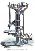1896 P. Blaisdell & Co., Upright Drill_2.jpg