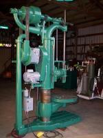 32inch Mechanics Machine Co.jpg