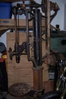 P.Blaisdell & Co Drill Press.jpg