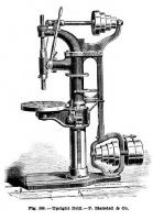 1896 P. Blaisdell & Co., Upright Drill.jpg