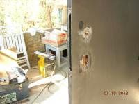 Входная металлическая дверь своими руками: DSCN7798.JPG